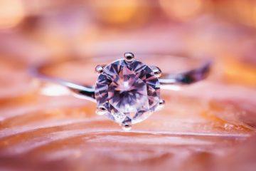 Jak znaleźć idealną biżuterię?