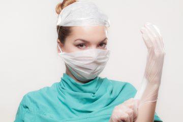 Operacje plastyczne