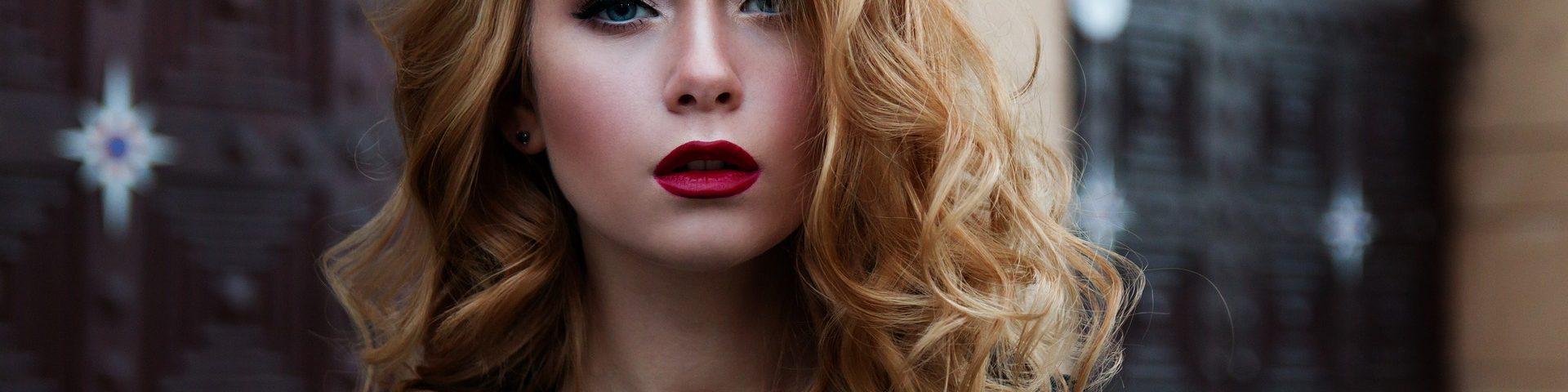 Medycyna estetyczna - sposób na polepszenie samopoczucia