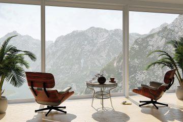apartament w górach sprzedaż
