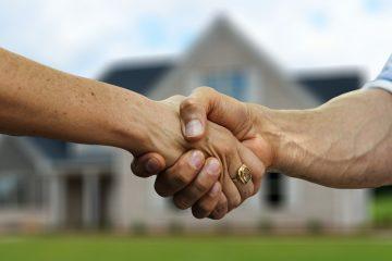 sprzedaż-nieruchomości