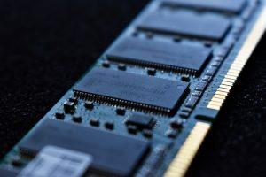 Pamięć RAM do laptopa - jaką wybrać?