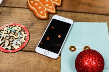 Smartfon Apple iPhone 12 64GB Zielony 5G - potężny i niezawodny