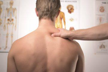 Ortopeda jakie schorzenia leczy?