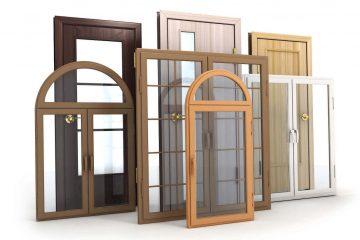 Jak zrobić drzwi przesuwne