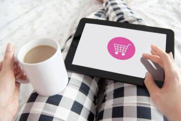 Jak otworzyć sklep internetowy z odzieżą