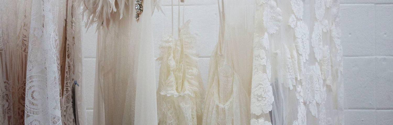 Jak się zabrać do wyboru sukni ślubnej